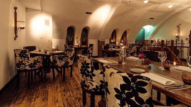 Rheezer Bistro | De Rheezerbelten Restaurant