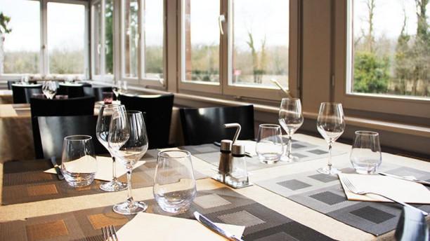 Foyer Des Pecheurs Illkirch Plan : Restaurant le foyer des pêcheurs à illkirch graffenstaden