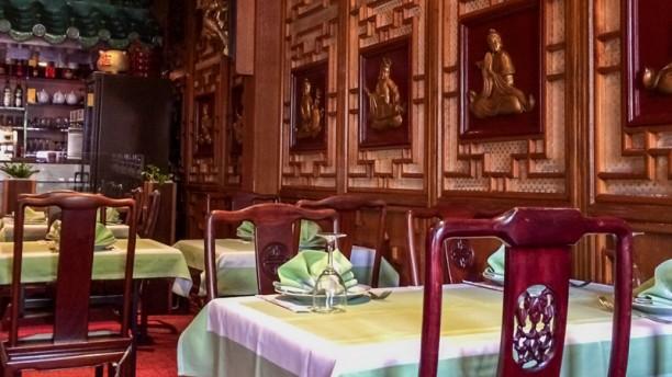 le palais de chine restaurant 13 quai des bateliers 67000 strasbourg adresse horaire. Black Bedroom Furniture Sets. Home Design Ideas