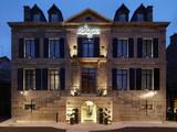 Edgar - Hotel Restaurant