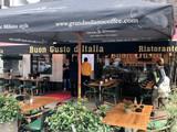 Buon Gusto d'Italia