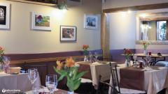 Restaurant Polonais Traiteur Un Coin De Bonheur