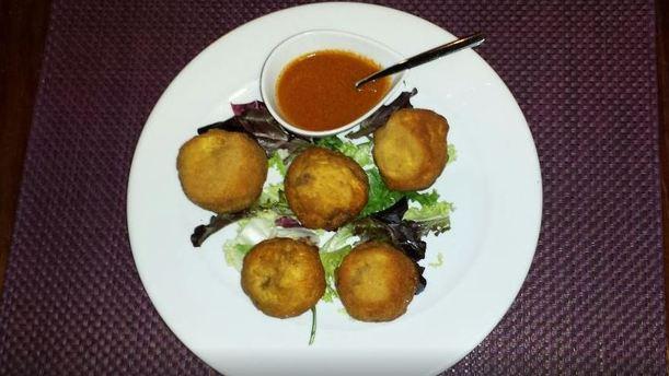 Omkara Feelfood Omkara