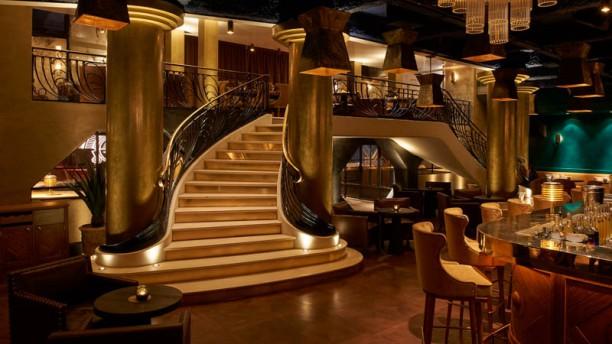 restaurant manko paris paris 75008 champs elys es. Black Bedroom Furniture Sets. Home Design Ideas