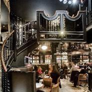Boston Steak House Toison d'Or