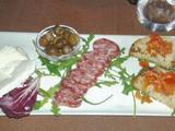 Sofi Restaurant DjBar