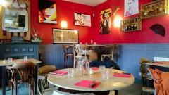"""El Toro Loco """"LA PO'POTE"""" - Restaurant - Auray"""