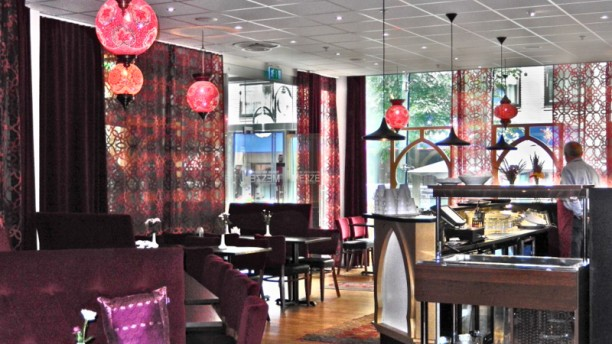 karlstad chat rooms First hotel river c, karlstad (sweden) deals  i booked a room with river view what was  nice restaurant- place to seat and chat stayed in july 2018 reviewed.