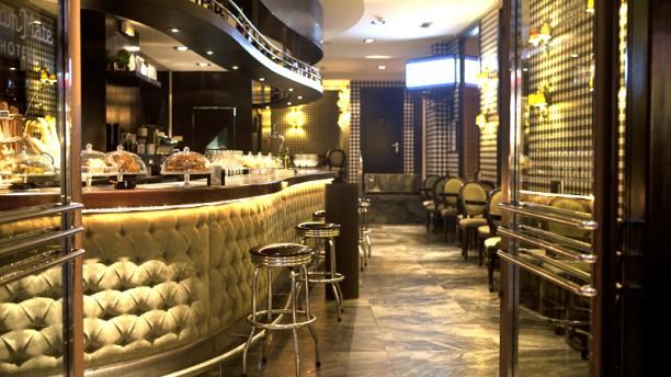 La Terraza De Marcos In Oviedo Restaurant Reviews Menu
