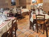 La Taverna del Re Leone