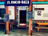 El Rancho nel Bosco