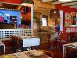 Cerrado Restaurante - Abrunheira