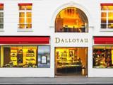 Dalloyau Faubourg