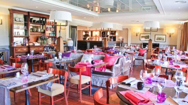 Grange aux ormes restaurant rue grange aux ormes 57155 - Restaurant la grange aux ormes marly ...