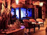 Stonehenge Pub
