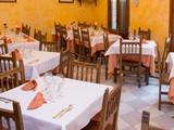 Restaurante César