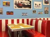 Melrose American Diner