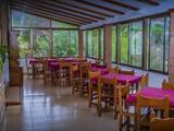 Hostal Restaurante el Tranco 608