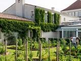 La Grand'Vigne - Hôtel Les Sources de Caudalie