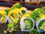 Sushi estudio