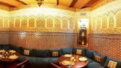 Essaouira - Paris
