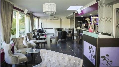 restaurant - U Catagnu - Canale-di-Verde