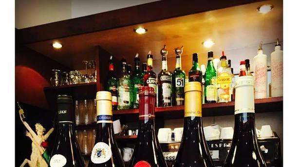 Meilleur Cafe Paris Marais