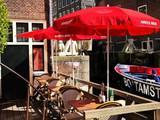 De Haven van Texel