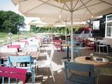 Abel. Grand Café Restaurant