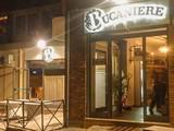 Bucaniere - Wine & Grill