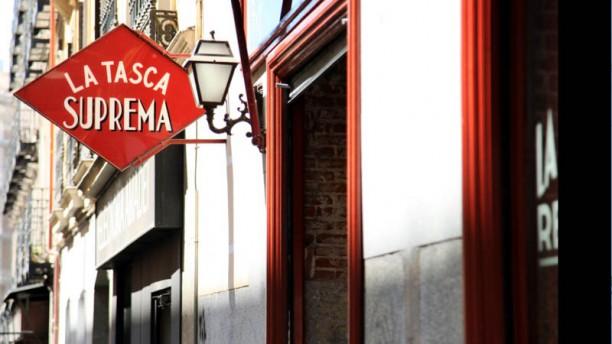 Chat de Pamplona gratis para conocerse online