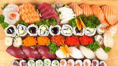 Sushi Hana San Joan Despí