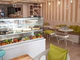NonnAngé Bakery & Coffee