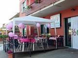 Pizzeria 360 gradi di Francesca Nardi