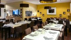 Steakhouse Taberna do Lopes