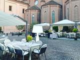 Bistrot Duomo
