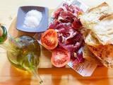 Atabalats Gastrobar