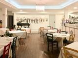 Bistrot Viale Ceccarini Restaurant
