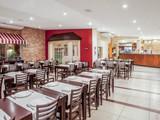 Babbo Gourmet Pizzaria & Restaurante