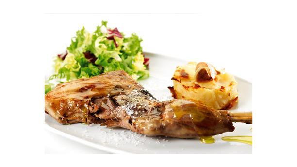 Restaurante el corte inglés en lisboa   menú, opiniones, precios y ...
