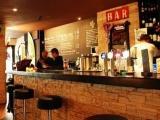 Le Bar De La Plage