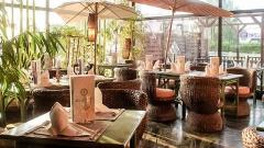 Konfucius - Restaurant - La Norville