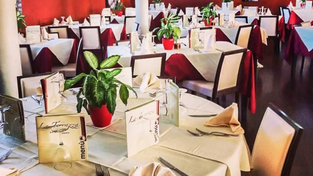 Awesome La Terrazza Casal Palocco Ideas - Amazing Design Ideas 2018 ...