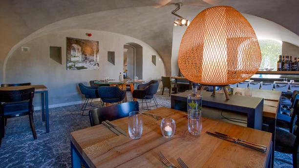 Huis de Wiers Restaurant
