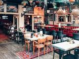 Guinnizz Music & Sport Pub