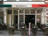 Pizzeria Ristorante La Lanterna