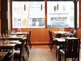 restaurant 20 eiffel paris 75007 tour eiffel champ de mars menu avis prix et r servation. Black Bedroom Furniture Sets. Home Design Ideas