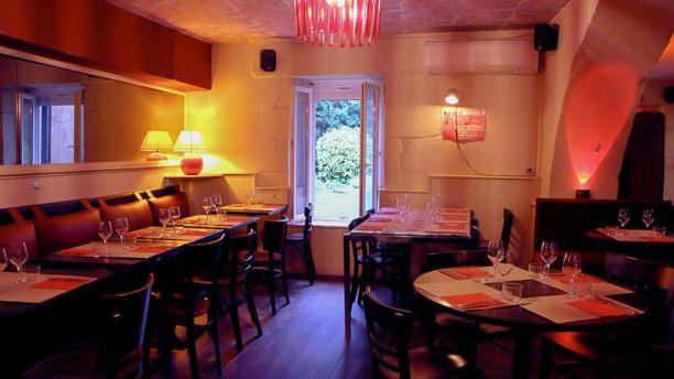 Restaurant metamec la rochelle 17000 menu avis for Cuisine 3d la rochelle