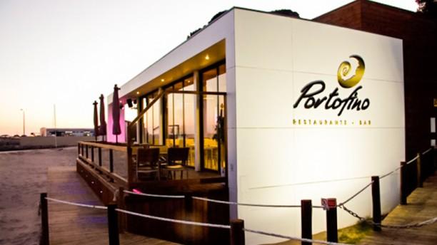 Portofino Restaurante Bar Restaurante