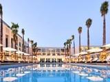 EMO - Anantara Vilamoura Algarve Resort